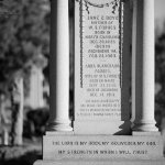 CM141025_Hollywood Cemetery_DSC1300-Edit
