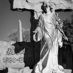 CM141025_Hollywood Cemetery_DSC1323-Edit