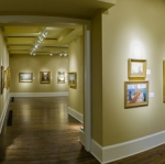 Best of the Bentley Collections at the Marietta/Cobb Museum of Art