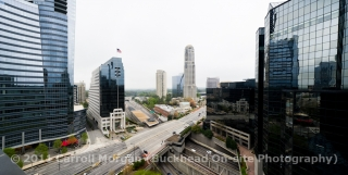Buckhead preproduction pano 1