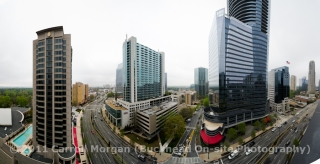 Buckhead preproduction pano 3