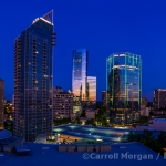 Carroll Morgan (Buckhead On-site Photography)