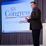 Surgical Information Systems SIS Congress 2011