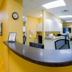 Great Expressions Dental Centers - Snellville, GA