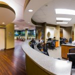 Great Expressions Dental Centers - Decatur, GA
