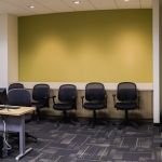Great Expressions Dental Centers (Decatur, GA) interior panoramic photography