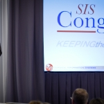 Corporate Event - Surgical Information Systems SIS Congress
